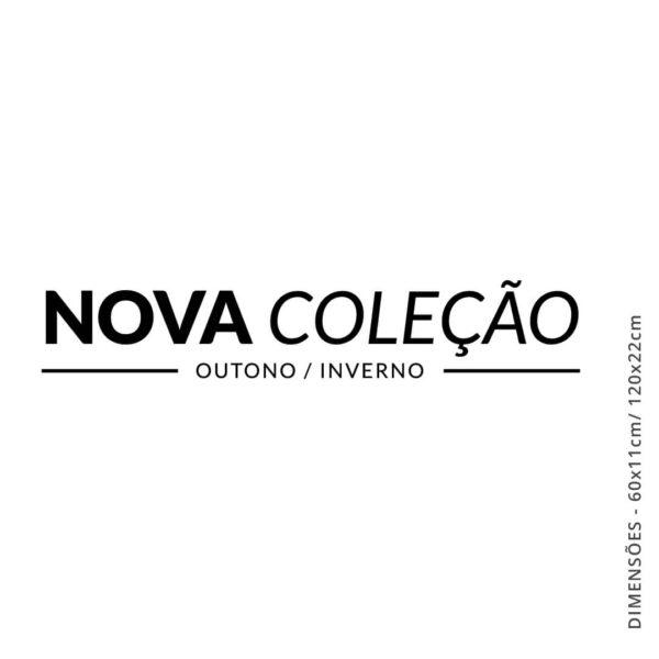 NOVACOLECAO_OUTONOINVERNO